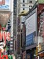 NYC M Tussauds.jpg