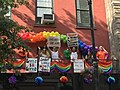 NYC Pride Parade 2018 and President Trump 1.jpg