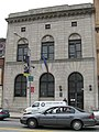 NYPL 125th Street Branch, Manhattan.jpg
