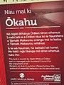 NZ bilingual sign by Jill Hadfield (14693845877).jpg
