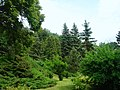 Nałęczów , Poland, Lubelskie - panoramio.jpg