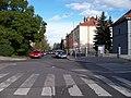 Na dlouhém lánu, od ulice Nad tratí k východu.jpg