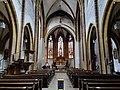 Nabburg, St. Johannes Baptist (15).jpg