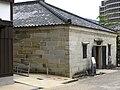 Nagasaki-Dejima-1769.jpg