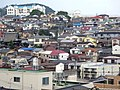 Nagasaki Hillside (30602056864).jpg