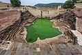 Naghargarh fort17.jpg