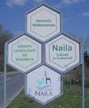 Naila-Begruessungstafel.JPG