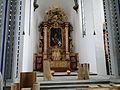 Namen-jesu-kirche-17.jpg