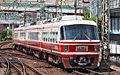 Nankai 30000 series 011.JPG