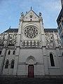 Nantes (44) Basilique Saint-Nicolas 27.jpg
