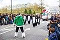 Nantes - Carnaval de jour 2019 - 12.jpg