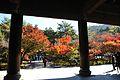 Nanzenji temple 南禅寺 (5206331055).jpg