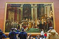 Napoleon Coronation (45386372792).jpg