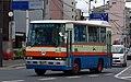 NaraKotsu Isuzu U-MR132D.jpg