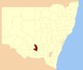 Narrandera LGA NSW.png