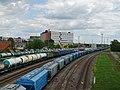 Narva railway yard.jpg