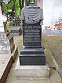 Naryshkina E.P. grave.jpg