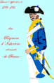 Nassau 101RI 1779.png