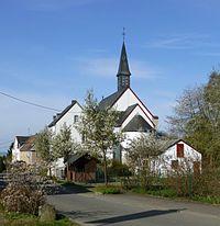 Nassau Verbandsgemeinde Pohl 2015.JPG