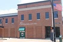 Natchez, MS, Convention Center IMG 6951.JPG