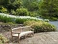 National Arboretum in June (14634048361).jpg