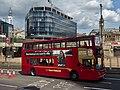 National Express West Midlands Dennis Trident2 4443 BJ03 EUP (Sophia) - Flickr - metrogogo.jpg