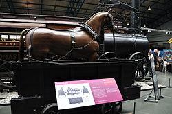 National Railway Museum (8923).jpg