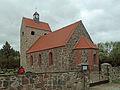 Natterheide Kirche.jpg