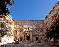 Natural History Museum Mdina (6810109710).jpg