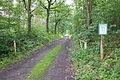 Naturschutzgebiet Rehburger Moor IMG 3186.jpg