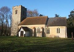 Naughton - Church of St Mary.jpg