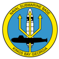 Navy Nav-Sub-Base-Georgia n1032.png