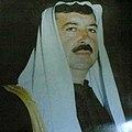 Nawaf Albasher.jpg