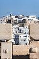 Naxos Νάξος Chora 2020-08-20 31 Portara Πορτάρα.jpg