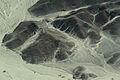 Nazca Lines, Astronaut, Peru (11341597774).jpg