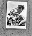 Nazi-leider Lincoln Rockwell doodgeschoten, Bestanddeelnr 920-6389.jpg