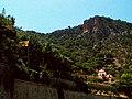 Neapolis (4).jpg