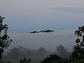 Neblina hueyt.jpg