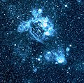 NebulaN41.jpg