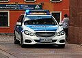Neckargemünd - Mercedes-Benz - Polizei - 2018-08-26 13-19-03.jpg