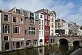 Nederland Utrecht 02.jpg
