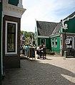 Nederlands openlucht museum arnhem (251) (8174201060).jpg