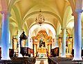 Nef de l'église saint Etienne.jpg