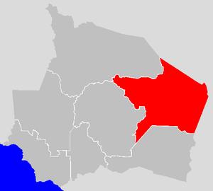 Jempol District - Image: Negeri sembiland jempol
