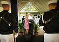 Neil Armstrong family memorial service (201208310003HQ).jpg
