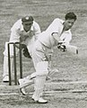 Neil Harvey batting 1952.jpg