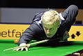 Neil Robertson at Snooker German Masters (DerHexer) 2013-02-02 25.jpg