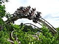 Nemesis at Alton Towers 218 (4756103219).jpg