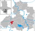Nemsdorf-Göhrendorf in SK.png