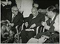Nenni Zoli Malagodi 1957.jpg